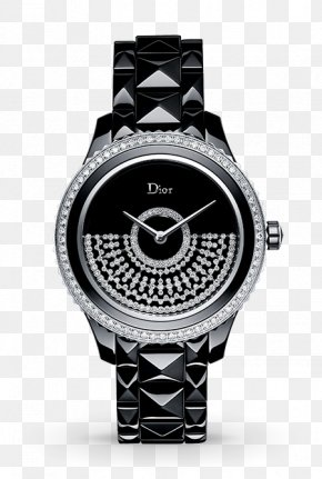 Christian Dior SE - Automatic Watch Christian Dior SE Still Life Photography PNG