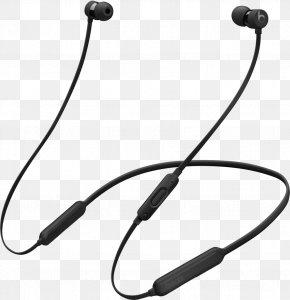 Headphones - Beats Electronics Headphones Wireless Apple Earbuds Apple Beats Powerbeats3 PNG
