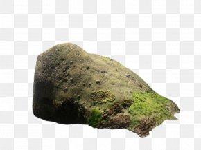 Rock HD - Rock Clip Art PNG