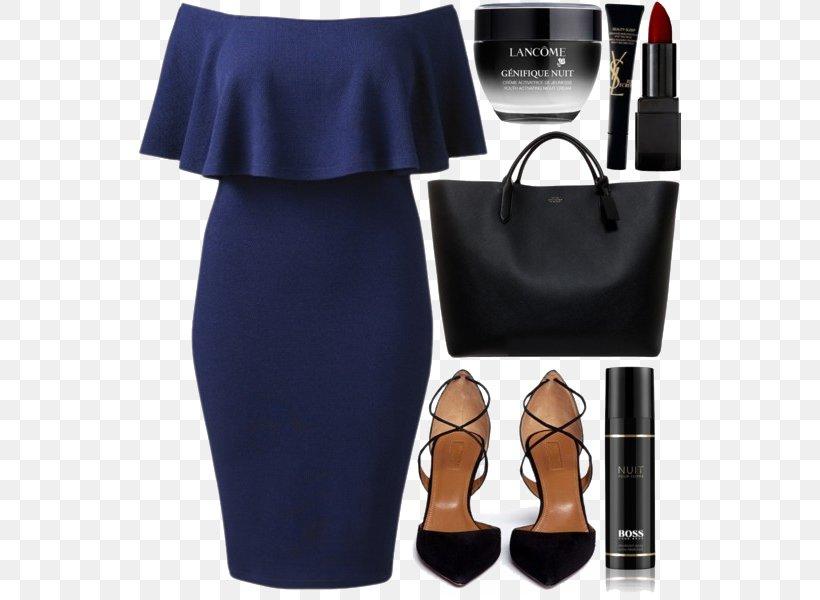 Fashion Shoe Handbag Dress Clothing