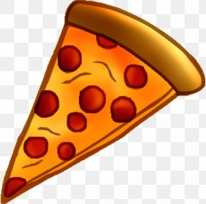 Pizza Clip Art - Pizza Cheese Sandwich Fast Food Clip Art PNG