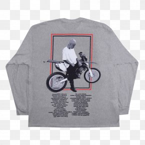 Tour & Travels - T-shirt Purpose World Tour Clothing Hoodie Sleeve PNG