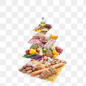 Food Pyramid - Healthy Diet Food Pyramid Healthy Eating Pyramid Health Food PNG
