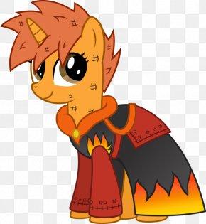 My Little Pony - My Little Pony Winged Unicorn Comics PNG
