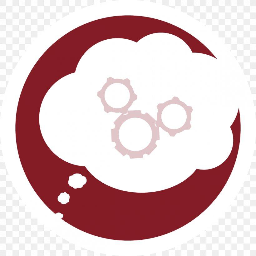 Cartoon Logo Clip Art, PNG, 1200x1200px, Cartoon, Character, Fiction, Fictional Character, Logo Download Free
