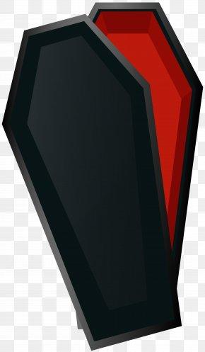 Halloween Coffin Clip Art Image - Coffin Clip Art PNG