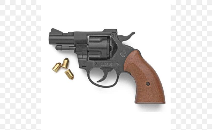 Revolver Blank Firearm Gun Pistol, PNG, 503x503px, Revolver, Air Gun, Airsoft, Ammunition, Blank Download Free