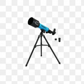 Binoculars - Spotting Scopes Binoculars Refracting Telescope Price PNG