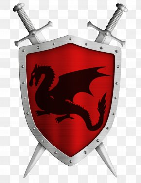 Shield - Crusades Stock Photography Middle Ages Shield Knight PNG