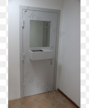 House - House Angle Door PNG