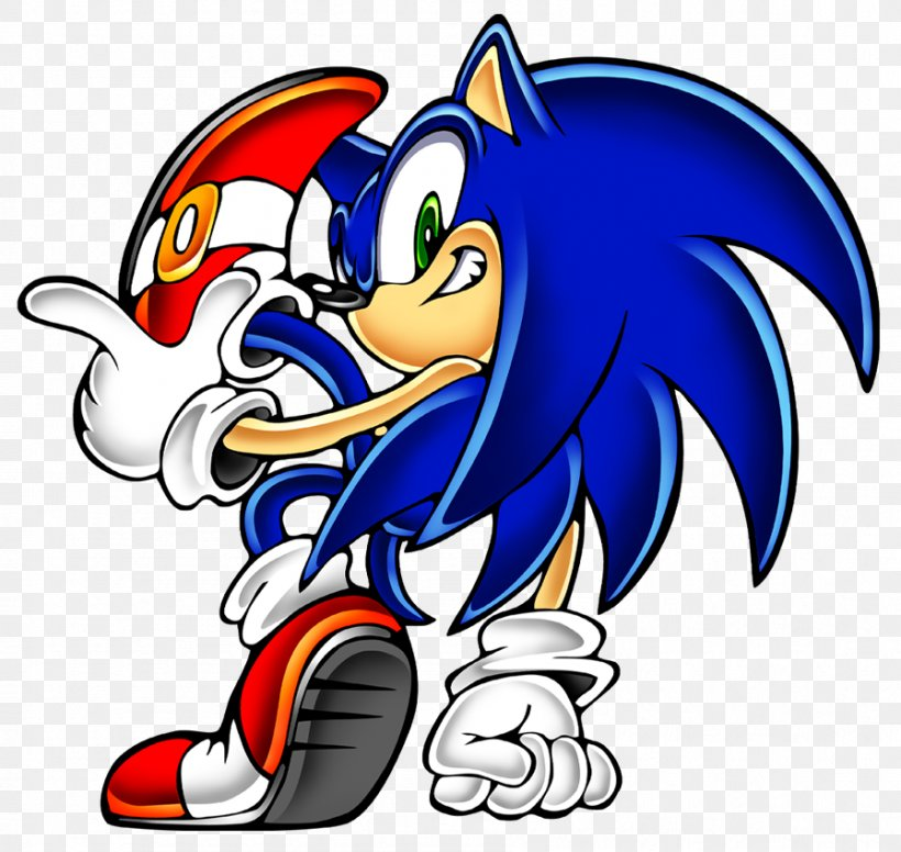 Sonic Adventure 2 Shadow The Hedgehog Amy Rose Sonic The Hedgehog Png 896x848px Sonic Adventure Amy