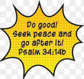 Bible Verse - Vacation Bible School Lutheranism God Clip Art PNG
