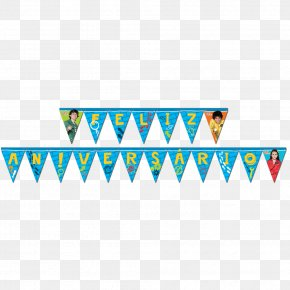 Fc Barcelona - FC Barcelona Birthday Party Convite Wish PNG