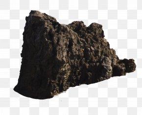 Rock Picture - Rock Clip Art PNG