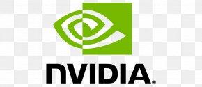 Employee Inventiveness - Graphics Processing Unit Nvidia CUDA Computer Graphics PNG
