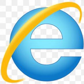 Internet Explorer - Internet Explorer 9 Web Browser Microsoft PNG