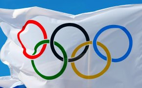 Olympic Rings - Olympic Games 2018 Winter Olympics 2016 Summer Olympics 2020 Summer Olympics Sport PNG