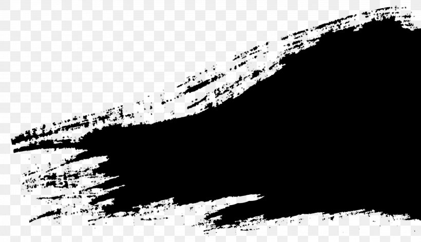 Black Inkstick, PNG, 3209x1848px, Black, Black And White, Brand, Drop, Gratis Download Free