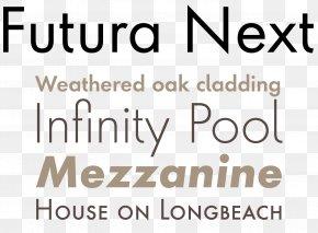 Lucida Sans Unicode Typeface Sans-serif - Futura Typeface Font Family MyFonts Font PNG