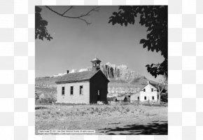 Pioneer Day - St. George Grafton Zion National Park Cedar City Cedar Creek, Utah PNG