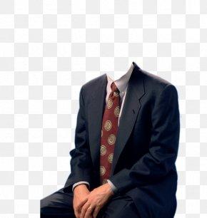Suit - Suit Clothing Formal Wear Informal Attire PNG
