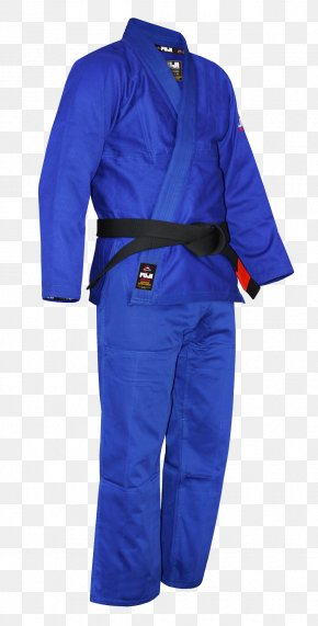 Brazilian Jiu Jitsu - Brazilian Jiu-jitsu Gi Jujutsu Dobok Judogi PNG