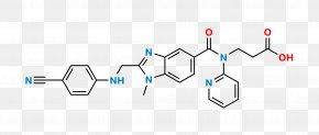 Ester - Hydrogen Peroxide Deuterium Catalase PNG