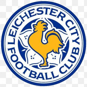 Premier League - Leicester City F.C. Premier League Dream League Soccer Logo PNG