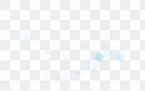 Water - Turquoise Desktop Wallpaper Water Body Jewellery Font PNG