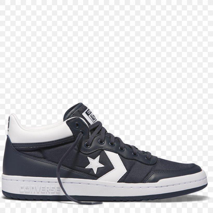 Chuck Taylor All Stars Sports Shoes Converse Chuck Taylor