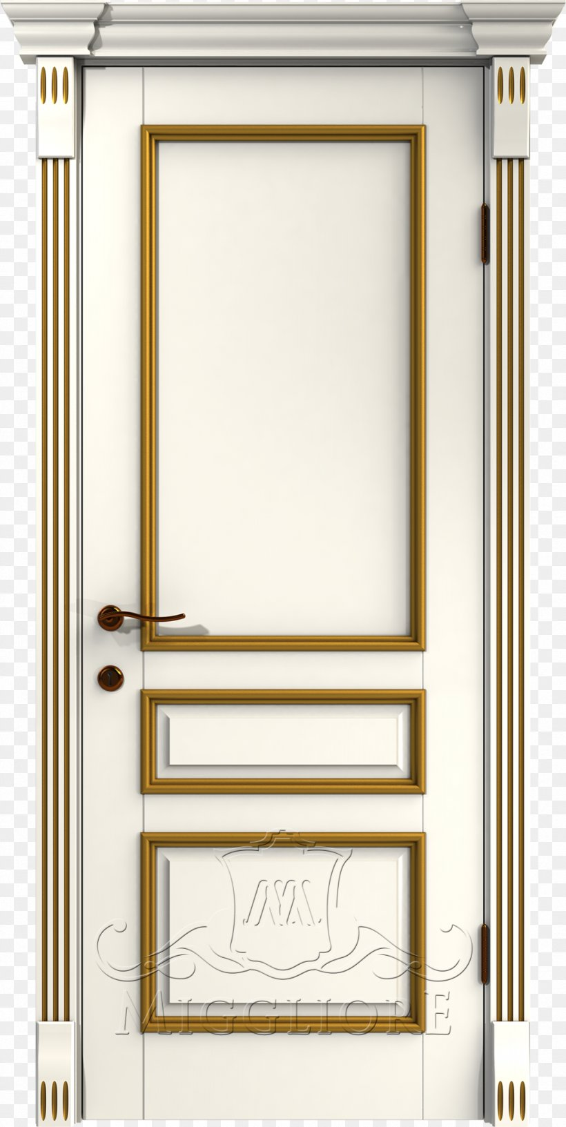 Door Wood Enamel Paint Miggliore Glued Laminated Timber Png 1004x2000px Door Bathroom Color Enamel Paint Glued