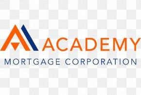 Academy Logo - Logo Organization Brand Font PNG