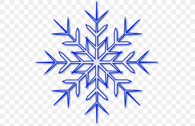 Snowflake Christmas Day Christmas Decoration Vector Graphics Image, PNG, 531x531px, Snowflake, Christmas Day, Christmas Decoration, Christmas Ornament, Christmas Tree Download Free