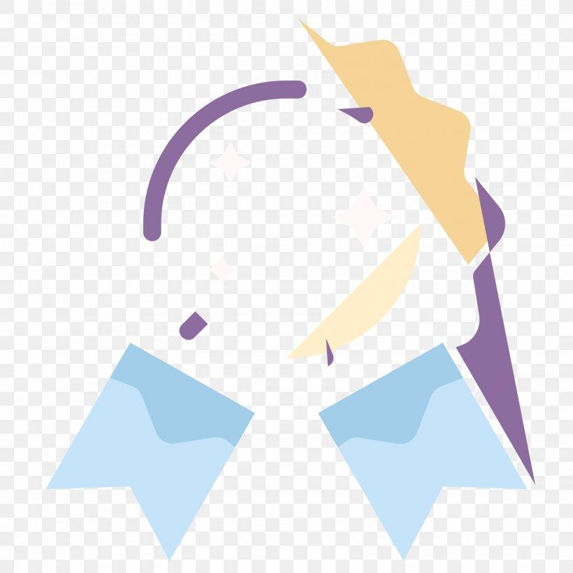 Violet Clip Art, PNG, 1600x1600px, Violet, Cartoon, Design M, Diagram, Hand Download Free