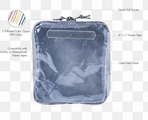 Ar Rum Ayat 21 - Bag Backpack Plastic Hook And Loop Fastener Velcro PNG