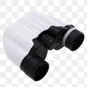 Binoculars - Binoculars Bushnell Corporation Monocular Telescope Porro Prism PNG