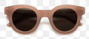 Sunglasses - Goggles Sunglasses The Room Fashion Retail PNG