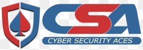 Cyber Security Pictures - Computer Security Cyberwarfare Vulnerability Data Breach PNG