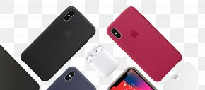 IPhone,8 Wireless World - IPhone X IPhone 8 IPhone 7 IPhone 5s Samsung Galaxy S8 PNG