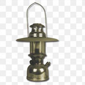 Oil Lamps - Oil Lamp Kerosene Lamp Lighting Glass Light Fixture PNG