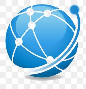 Hosting - Optical Fiber Cable Fiber-optic Communication Internet Computer Network PNG