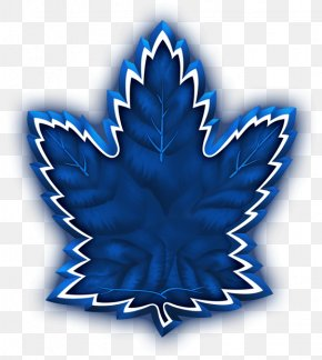 Maple Leafs Logo - 2017–18 Toronto Maple Leafs Season National Hockey League Montreal Canadiens Desktop Wallpaper PNG
