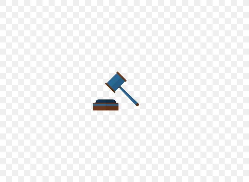 Hammer, PNG, 600x600px, Hammer, Blue, Point, Rectangle, Symmetry Download Free