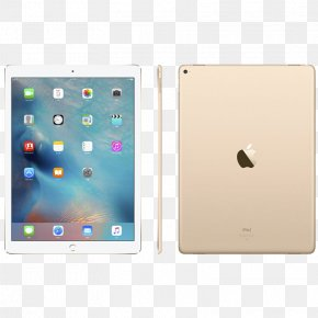 Ipad - IPad Mini IPad Air 2 IPhone 4 Wi-Fi Apple PNG