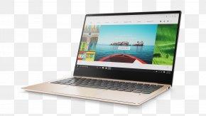 Laptop - Laptop Intel Lenovo IdeaPad Computer PNG