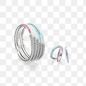 Jewellery - Pandora Earring Charm Bracelet Jewellery PNG