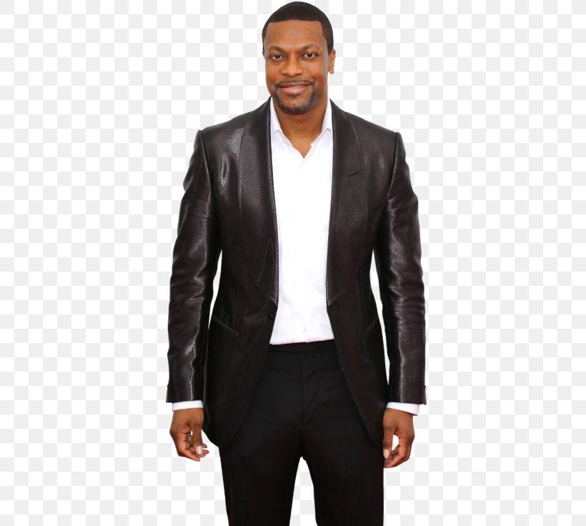 Chris Tucker Rush Hour Comedian United States Actor, PNG, 489x736px, Chris Tucker, Actor, Black, Blazer, Chris Hardwick Download Free