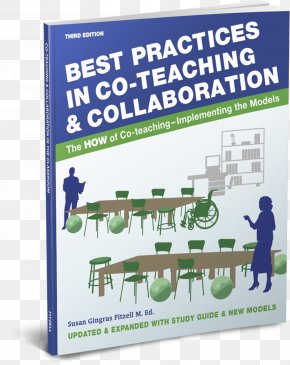 Implementing The ModelsModels Of Teaching - Co-Teaching That Works: Structures And Strategies For Maximizing Student Learning Teacher Education Best Practices In Co-Teaching And Collaboration: The HOW Of Co-Teaching PNG