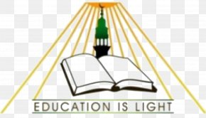 School Logo - Tawhid Islamic Nursery & Primary School Education National Primary School PNG