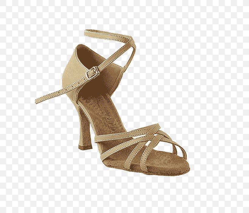 Wedding Shoes Court Shoe Dress Shoe Sandal Png 700x700px Shoe Ballroom Dance Basic Pump Beige Court